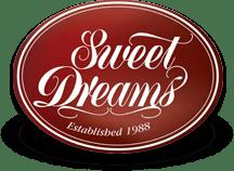 Sweet-Dreams-Logo-1