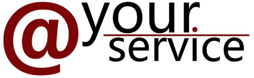 At Your Service Consultants
