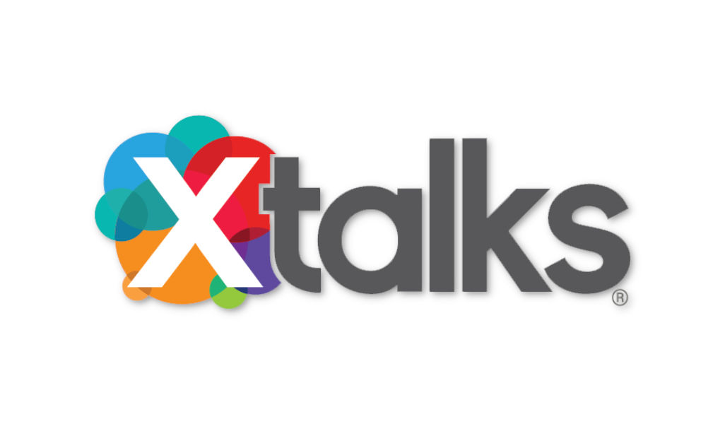 XTalks: Alternatives to animal testing