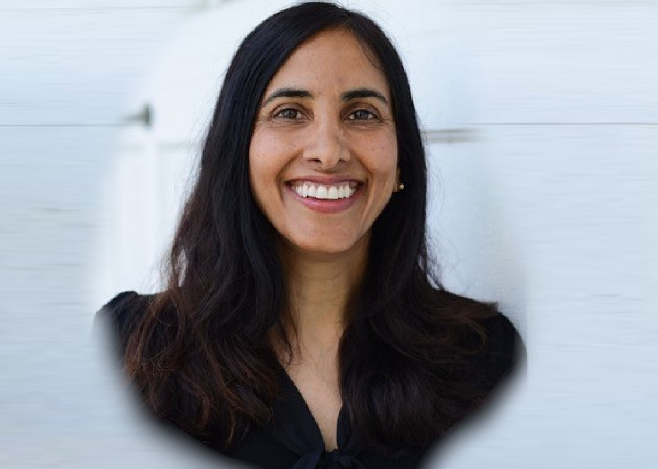 Nine things I want my readers to know about me by Aysha Akhtar, MD, MPH