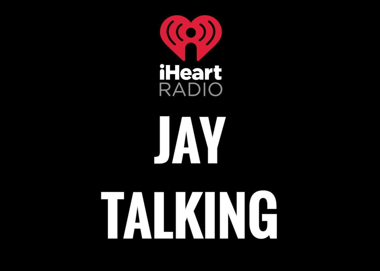 Jay Talking – Empathy With Animals:
