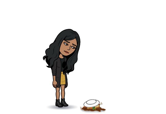 I Dropped My Roast Dinner   Aysh Banaysh