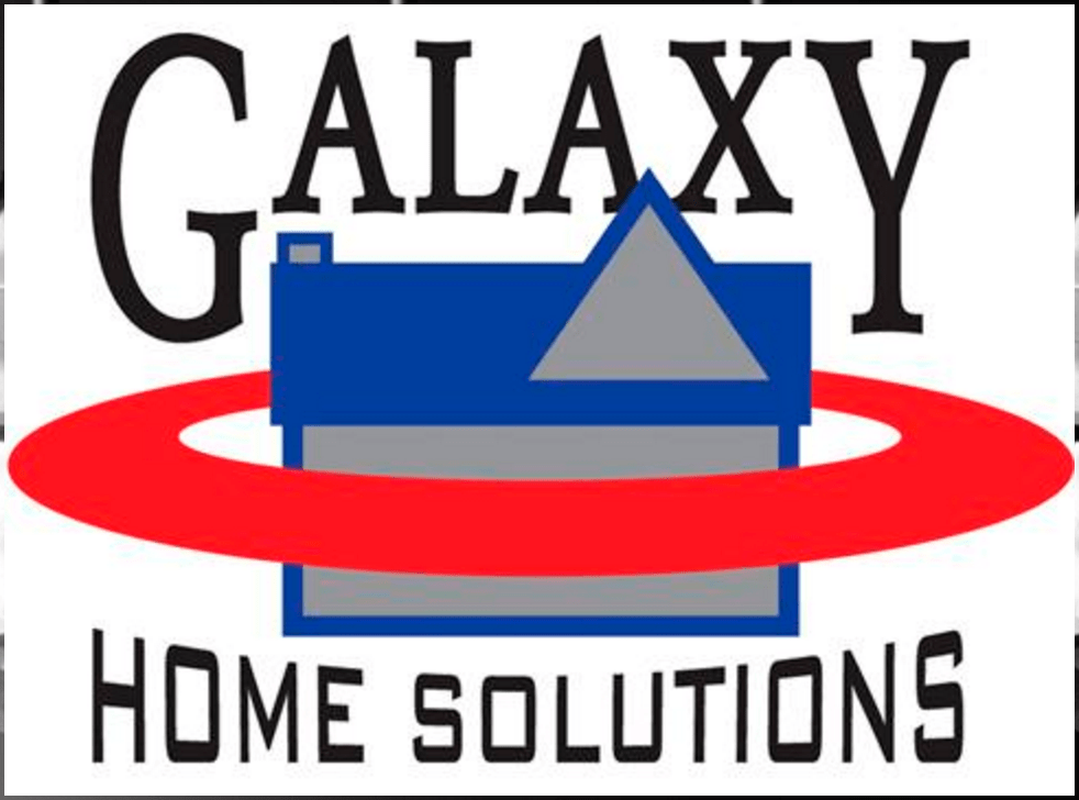 Galaxy Home Solutions