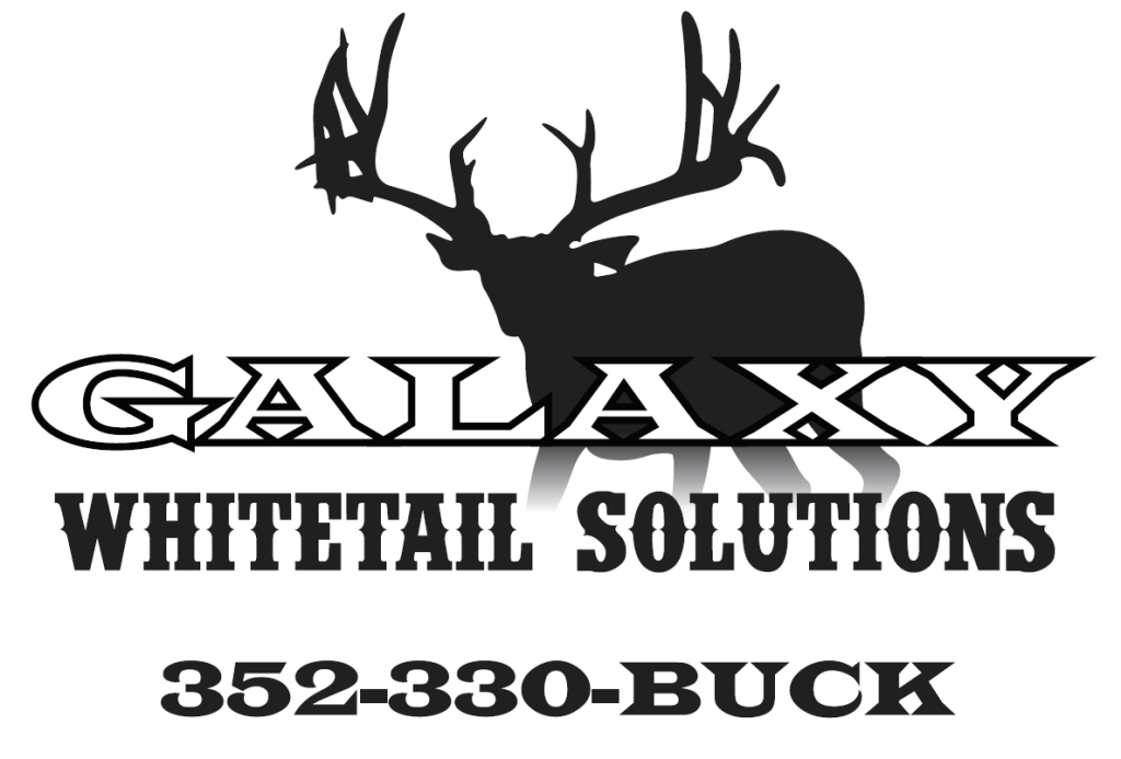 Galaxy Whitetail Solutions