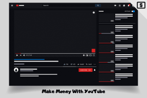 Make Money Fast With Simple YouTube Channels