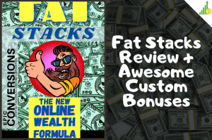 Fat Stacks Review
