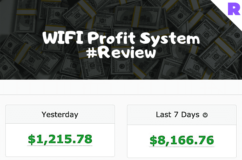 Wifi-Profit-System-by-glynn-kosky-review