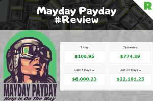 mayday-payday-pro-by-dawud-islam-review
