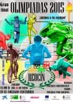 cartel gran olimpiada dia 16 -1 CON TEXTO MODIFICADO
