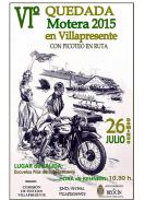 quedada motera en villapresente 26julio2015villapresente (2)