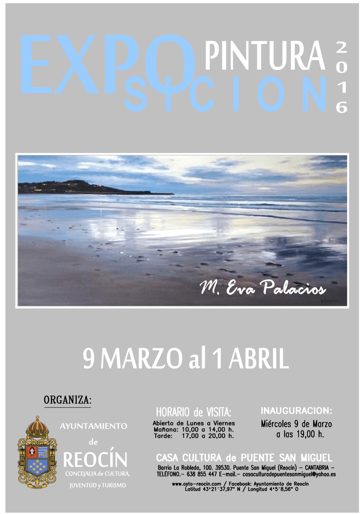 cartel expo eva palacios final