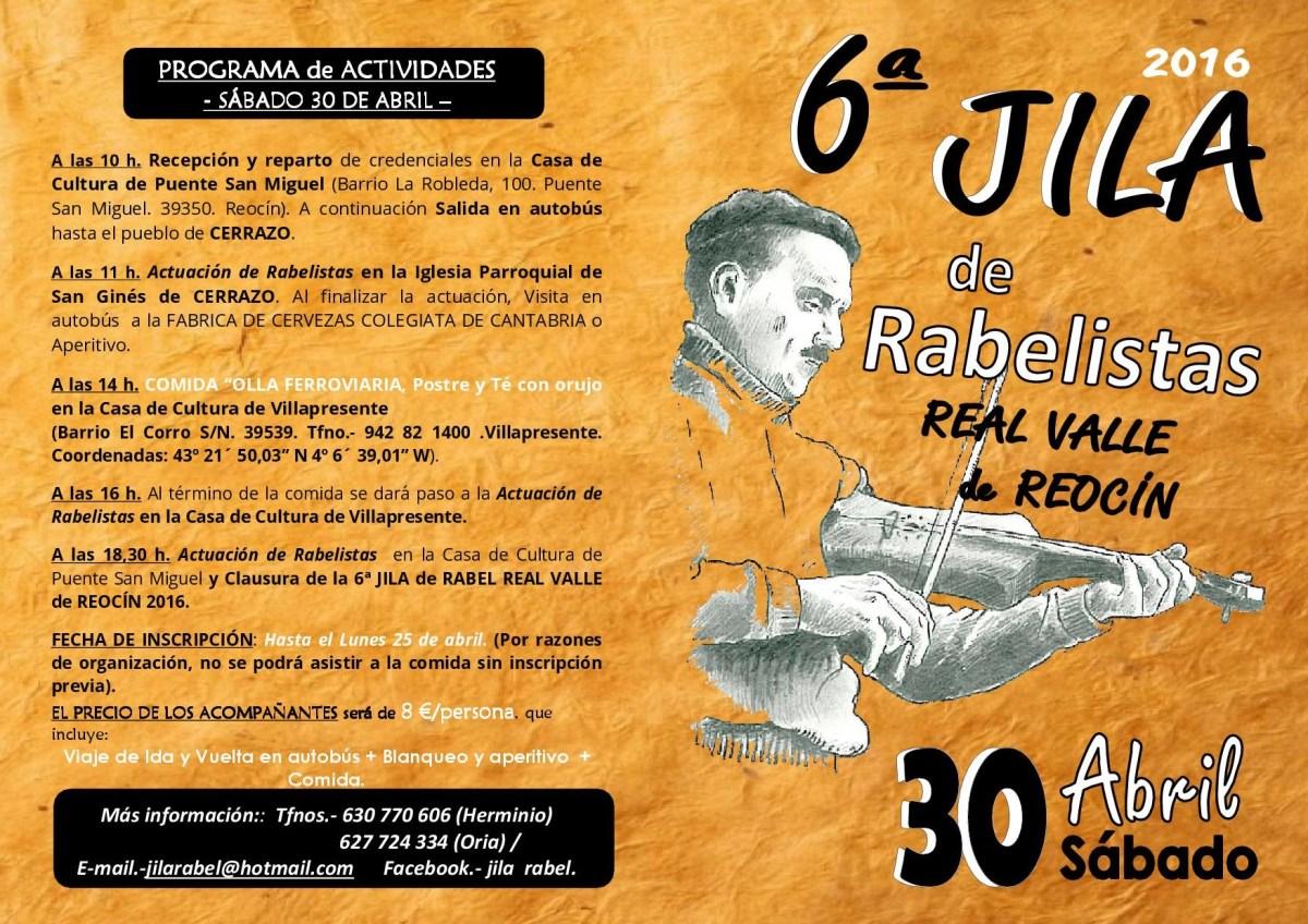 folleto1 2016 jila