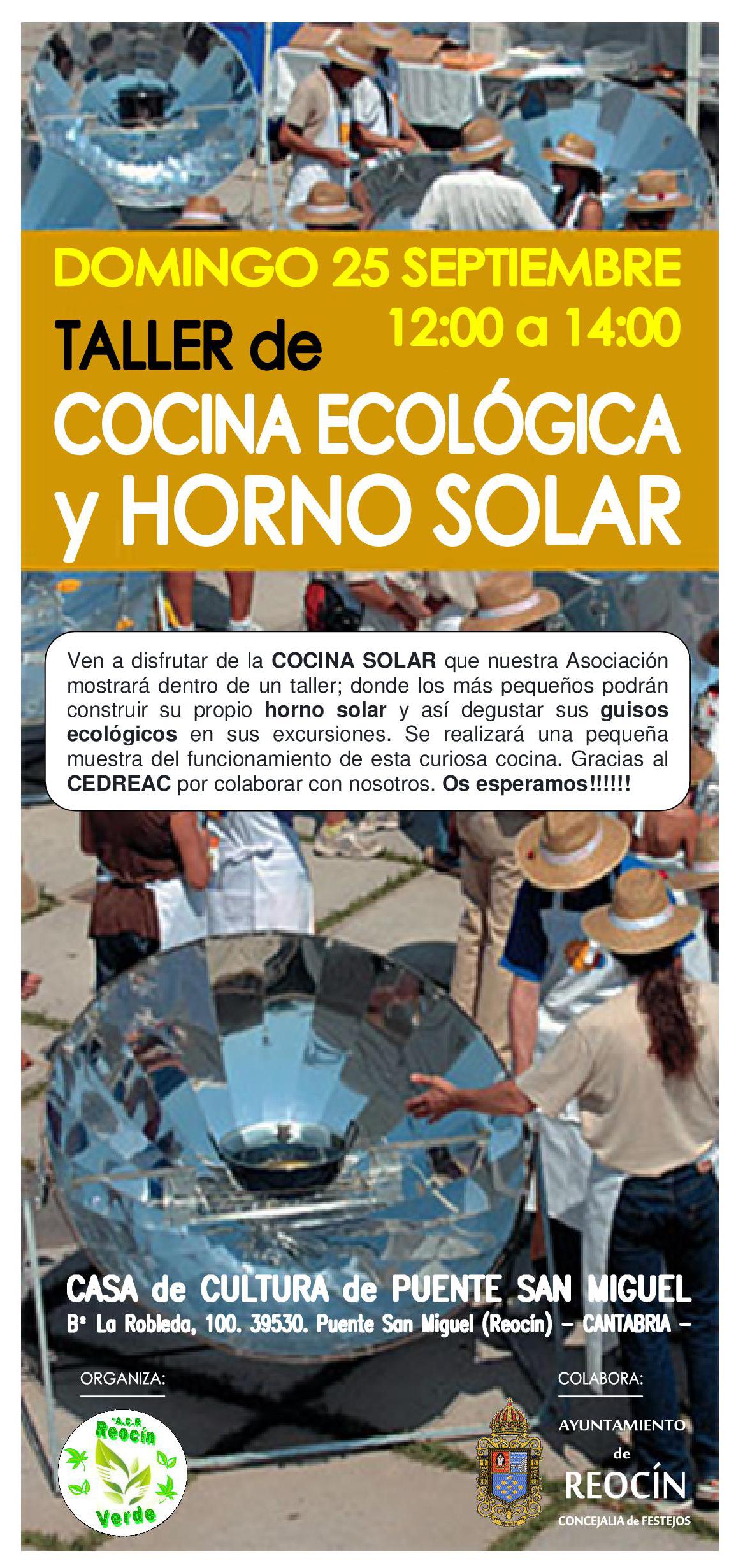 cartel-cocina-solar-y-ecologica