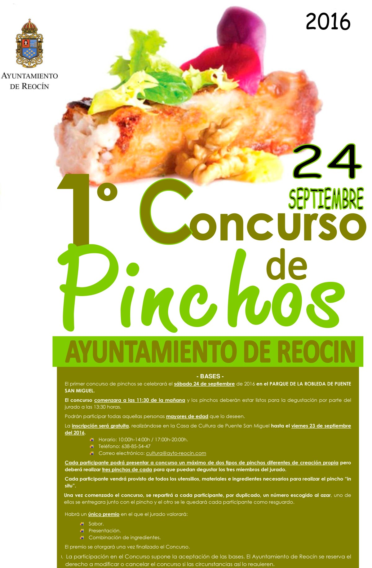 CARTEL CONCURSO DE PINCHOS2016.jpg