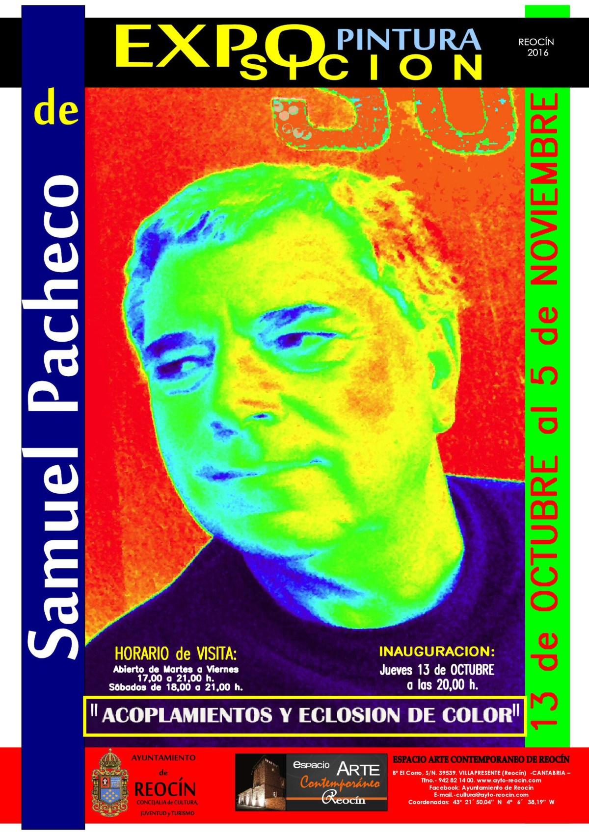 cartel-expo-samuel-pacheco