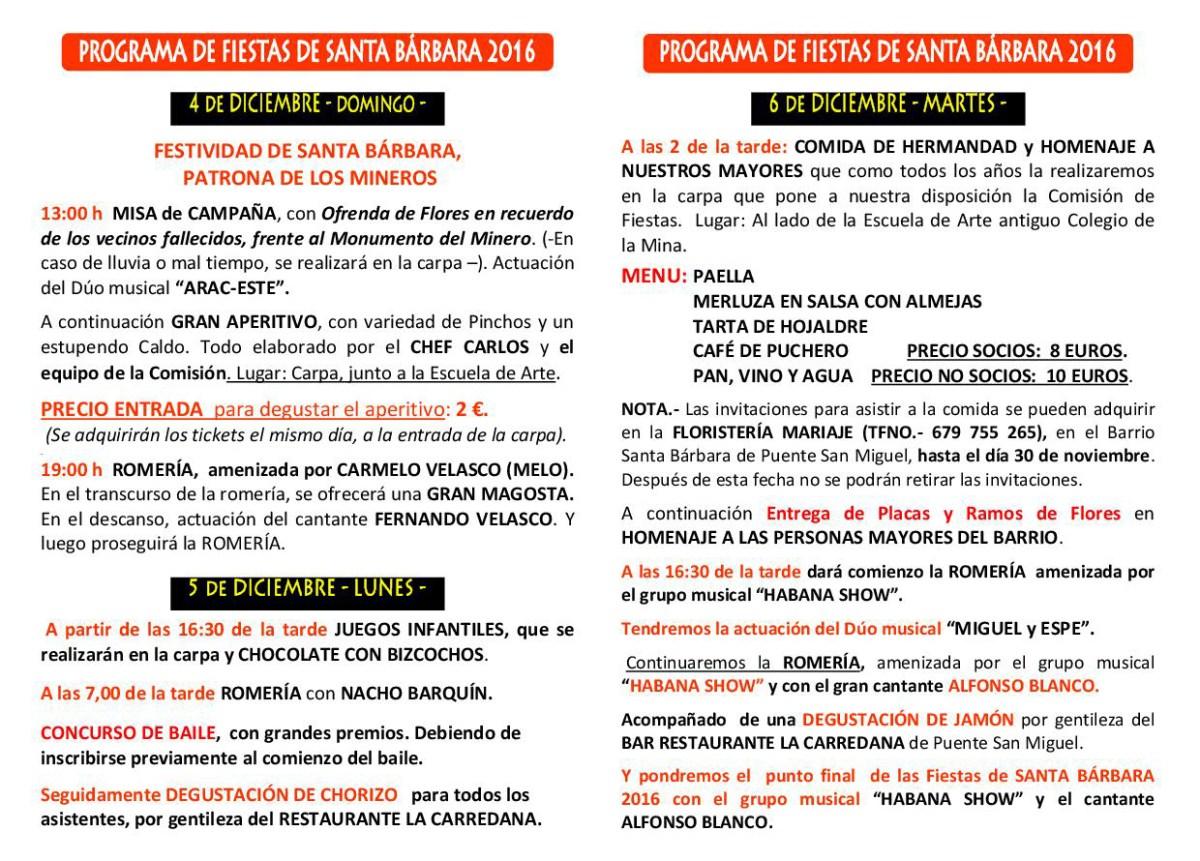 folletostabarbara-2-2016