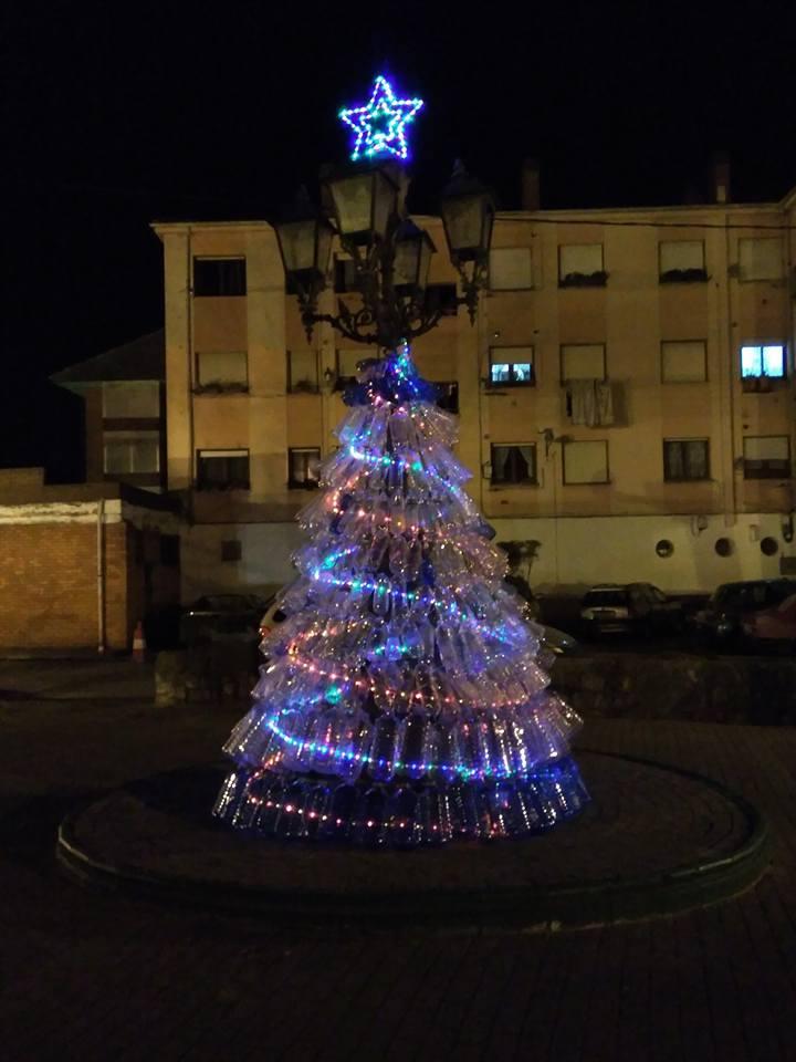 arbol-de-navidad-plaza-de-la-concordia