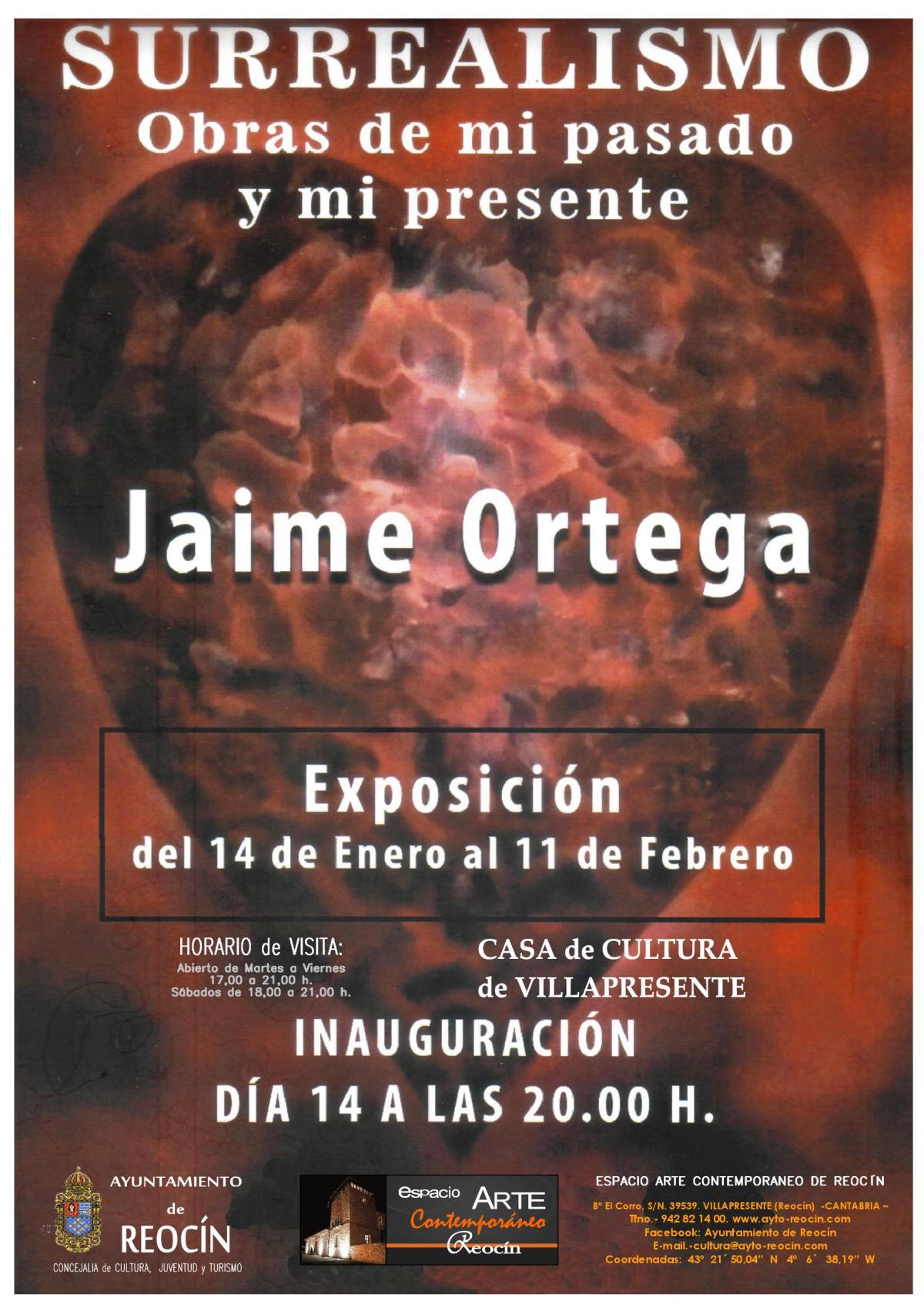 cartel-expo-surrealismo-2017-villapresente