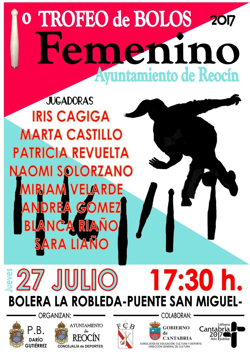 TROFEO BOLOS FEMENINO 2017_FINAL