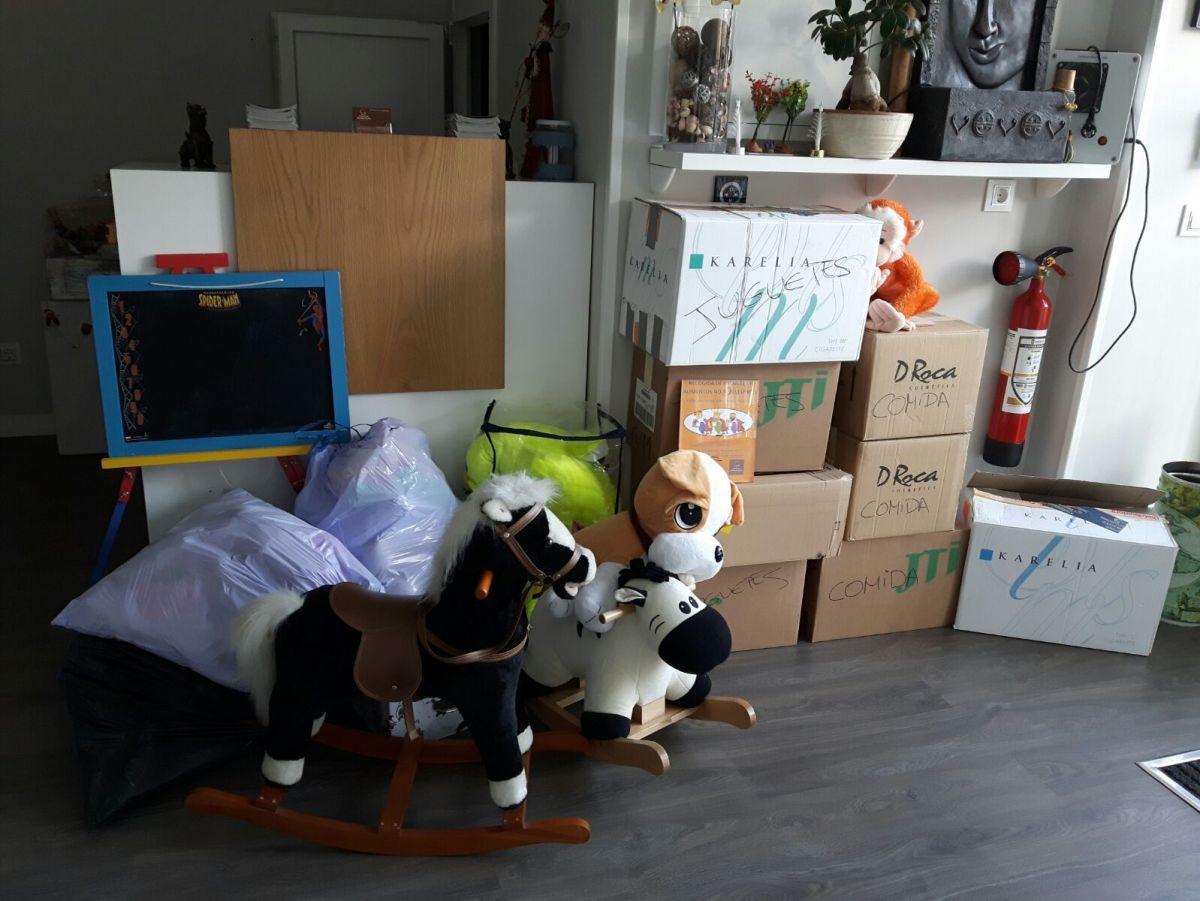 seisdedos juguetes2 (2)