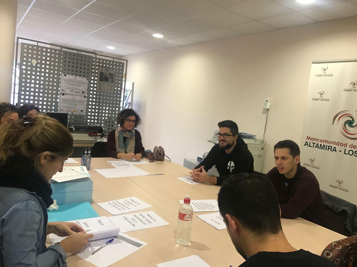 Fin Proyectos_2017 (3)