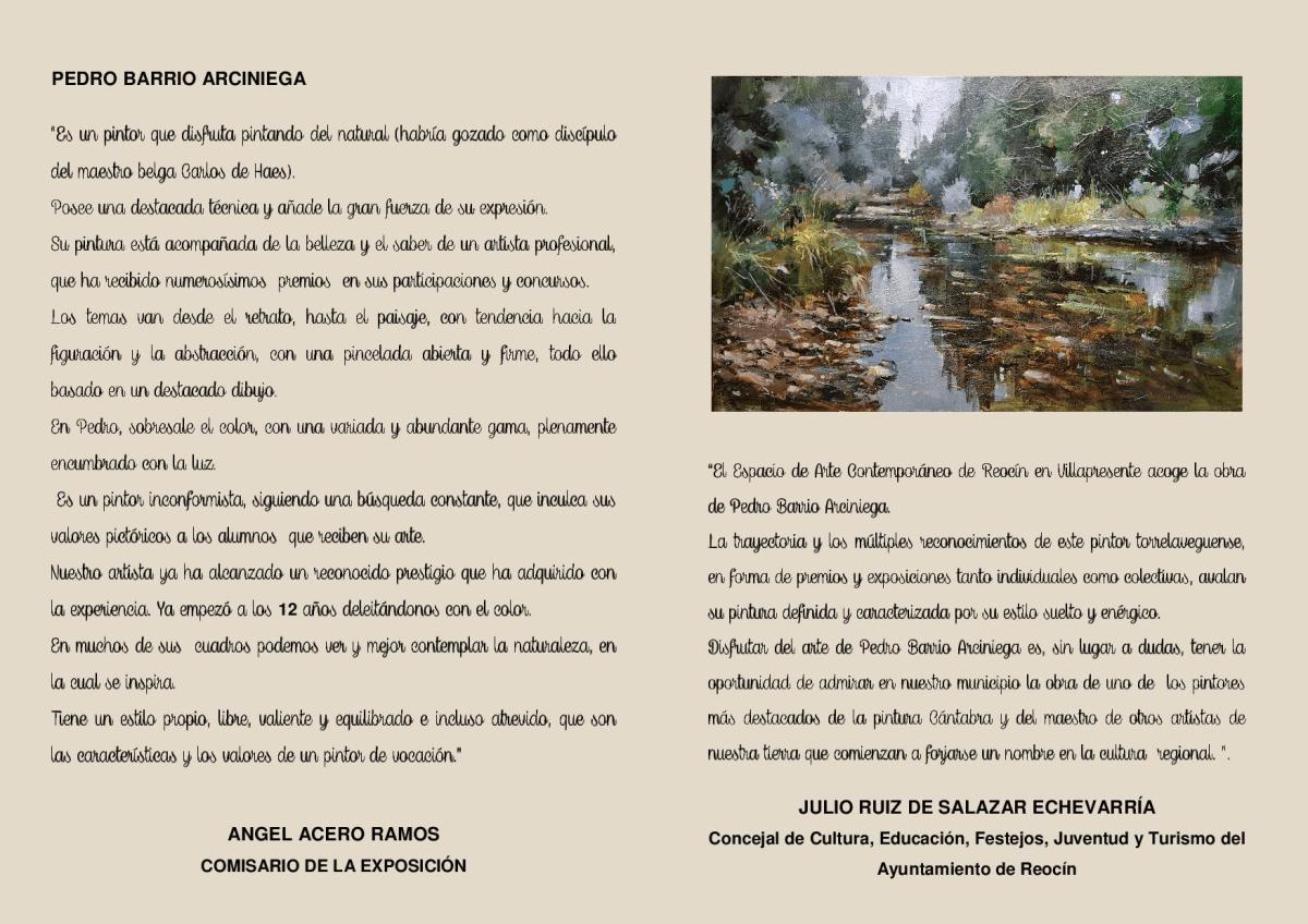 folleto pedro barrio FINAL 20182