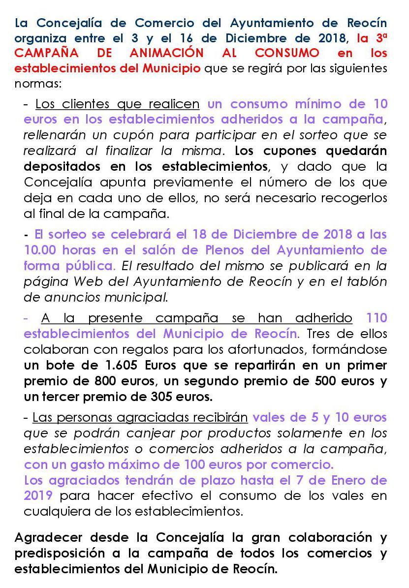 folleto informativo comercio local 201811