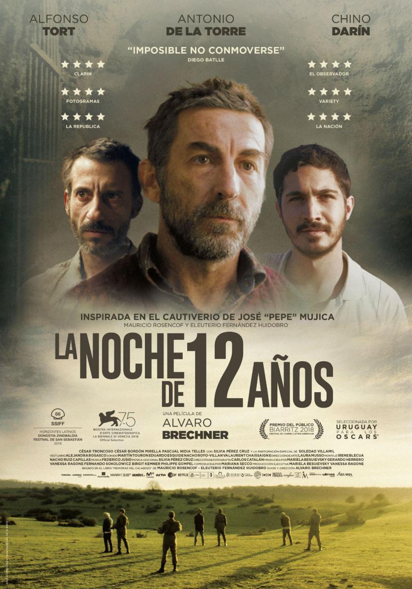 la_noche_de_12_anos-279392473-large