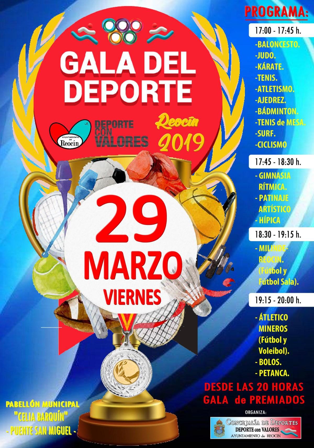 nuevo cartel gala del deporte en reocinCON HORARIOS.jpg