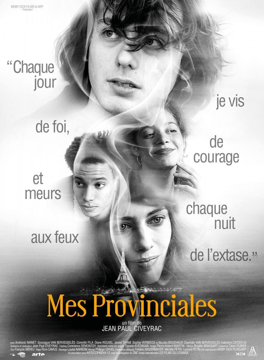 mes_provinciales-635365057-large