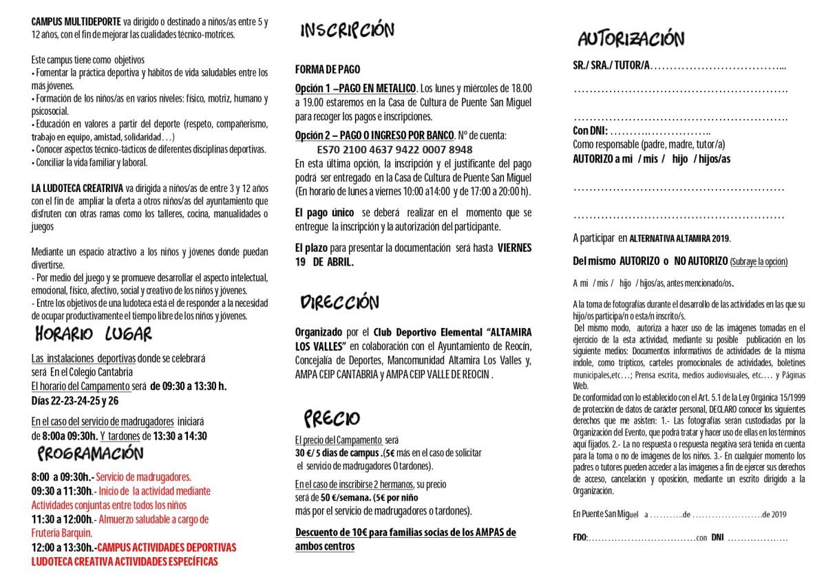 TRIPTICO CAMPUS SEMANA SANTA 2019_page-0002