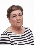 Pilar Méndez González