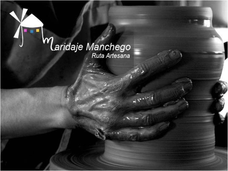 Imagen-MARIDAJE-MANCHEGO-3
