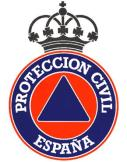 escudo-proteccion-civil.jpg - 23.35 KB