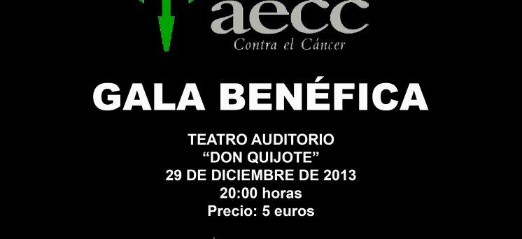 cartel-gala-benefica-contracancer2013-rec1.jpg - 317.83 KB