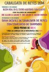 cartel-cabalgata-reyes2014-comp.jpg - 174.48 KB