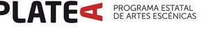 Logo Platea