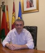 benigno-casas-alcalde.JPG - 211.18 KB