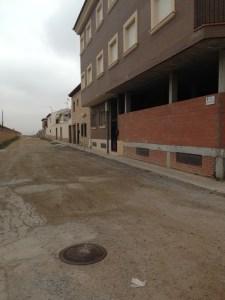 calle-centurion-antes.jpeg - 252.09 KB