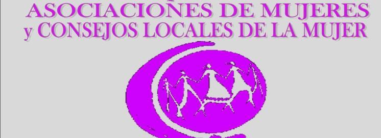 cartel-ix-encuentro-asociacion-mujeres-mayo-2014-rec.jpg - 109.60 KB