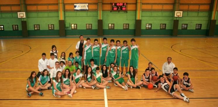 clausura-escuela-baloncesto-170520144.jpg - 190.57 KB