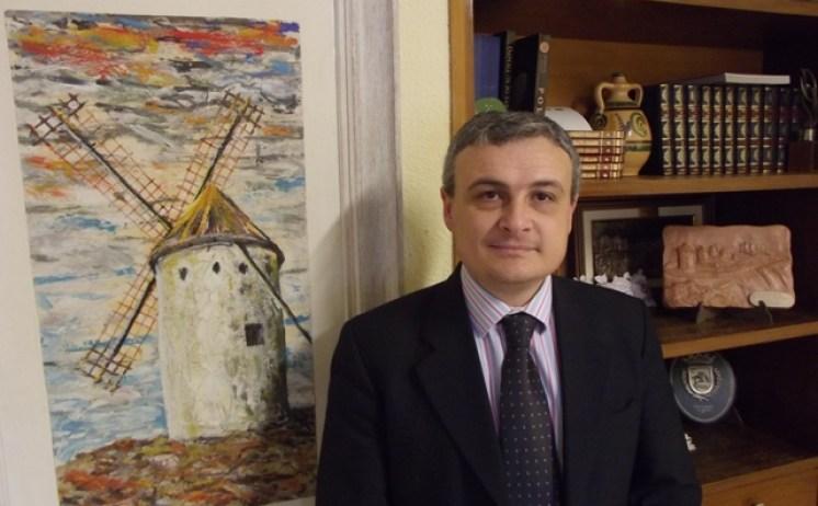 alcalde-2014-comp.JPG - 171.96 KB