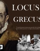 cartel-locus-grecus.jpg - 221.99 KB