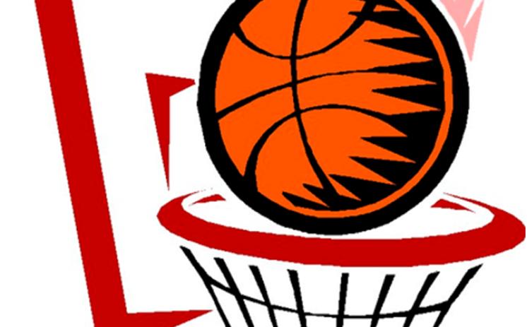basket.png - 352.35 KB