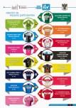 equipos-vuelta-ciclista-toledo-2014.jpg - 391.72 KB