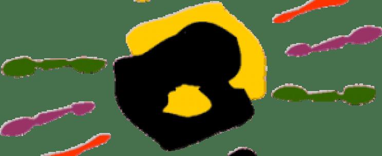 logo-dipudinamiza.png - 18.78 KB