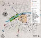 plano-consuegra-medieval2014.jpg - 137.17 KB