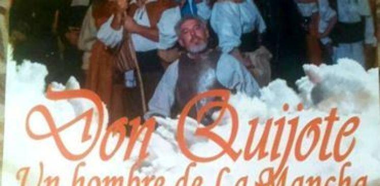 cartel-donquijote-un-hombre-delamancha-2014-rec.jpg - 24.48 KB