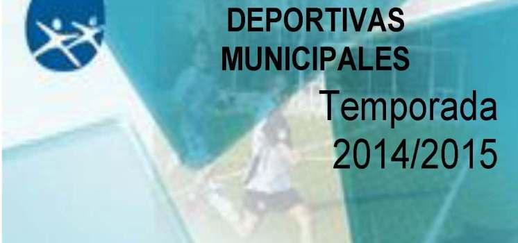 folleto-escuelas-deportivas-temporada-2014-2015-rec1.jpg - 74.90 KB