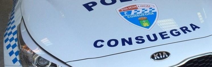 coche-kia-policia-rec2.jpg - 89.14 KB